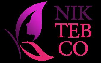 logo-nikTEBco2