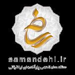 samandehi2-150x150